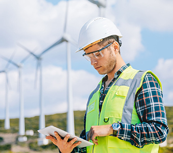 adalet bakanligi projeleri referanslar wishlist energy engineering and architecture